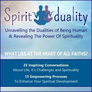 Spirit-duality - Life Passion & Business Event
