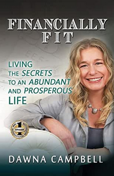 Financiall Fit by Dawna Campbell