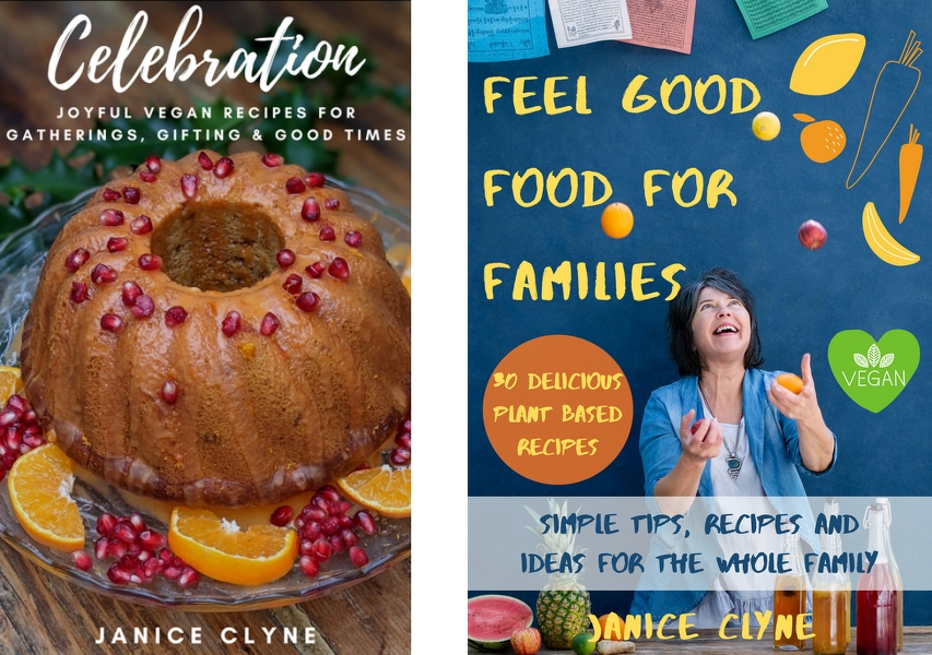 Janice Clyne The Fermentation Specialist eBook images