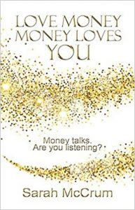 Books Paul recommends: Love Money, Money Loves You